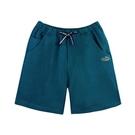 『小鱷魚童裝』休閒棉褲(08號~20號)555617