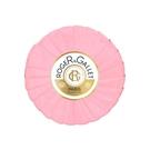 Roger & Gallet 孟加拉玫瑰香水皂 100g 2024/06 買3入含禮盒 【巴黎好購】RNG2510005