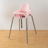 嬰兒寶寶商用兒童餐椅