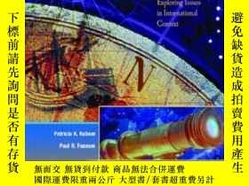 二手書博民逛書店Comparative罕見EducationY364682 Kubow, Patricia K.  Fossu