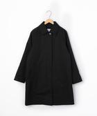出清 長風衣 巴爾瑪肯領大衣 附內襯  日本品牌【coen】