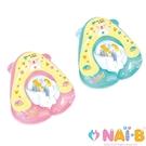 Nai-B韓國奈比嬰兒趴式泳圈 泳具 【六甲媽咪】