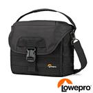 LOWEPRO L130 ProTactic SH180AW 專業旅行者 單肩側背包(台閔公司貨)