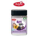 韓國 Bebest 貝思 寶寶粥55g(...
