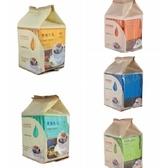 卡塔摩納 濾掛式咖啡 5種口味(10包/袋)