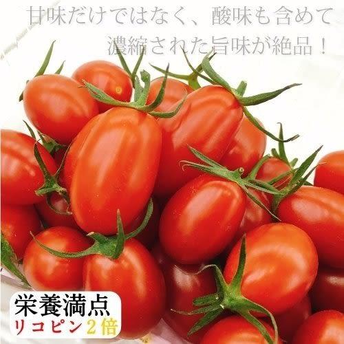 每盒99元起【果之蔬-全省免運】玉女溫室小蕃茄 x1盒(600g±10%含盒重/盒)爆甜多汁薄皮
