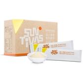 鳳梨酵素(顆粒)(60包_30天份)【陽光康喜 SunTivas】買多更優惠