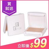 ttmax 完美淨膚遮瑕膏(3g) 兩款可選【小三美日】原價$120