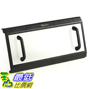 [美國直購] Excalibur 伊卡莉柏 Dehydrator Clear Door Upgrade for 5 Tray Dehydrators Fits 2500, 3500, 3526, D500