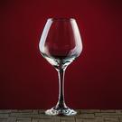 Libbey雅緻酒杯550c.c-生活工場