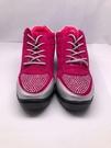 【節奏皮件】新款真皮網面舞蹈鞋 排舞鞋 有氧舞導鞋 韻律鞋(型號9026-07)
