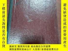 二手書博民逛書店CHEMICAL罕見ABSTRACTS VOL.93 NO.15 1980 化學文摘 英文原版Y356856