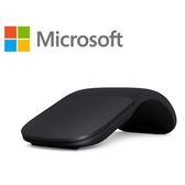 Microsoft Arc Touch Bluetooth 微軟 藍芽 無線 滑鼠