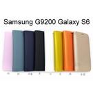 Samsung G9200 Galaxy S6 手機保護皮套 與原廠皮套同款 無晶片