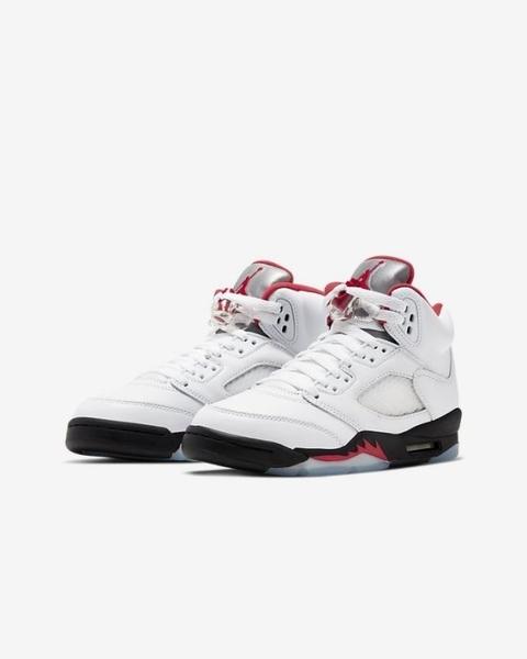 Air Jordan 5 GS F