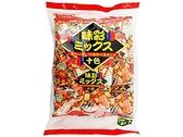 foodpro 味彩綜合豆果子(24gx15袋)【小三美日】