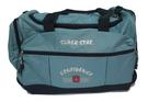 旅遊 旅行袋 Confidence 高飛登 8261 藍綠色(福利品)