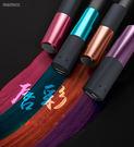 REMAX 唇彩系列 2400mAh 獨特時尚口紅設計/智能輕巧便攜不占空間 行動電源 移動電源