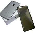 WuKon iphone 6 / ip6s 手機殼 4.7吋。手機保護殼。IPHONE 6 太空浮點氣層 散熱佳 手機殼軟殼(3色)
