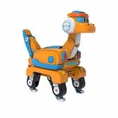 《 幫幫龍 》音效變形 - 波齊╭★ JOYBUS玩具百貨