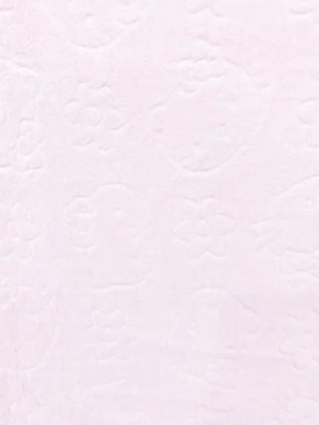 【震撼精品百貨】Hello Kitty 凱蒂貓~三麗鷗 kitty 日本毛毯/被子-粉#63472