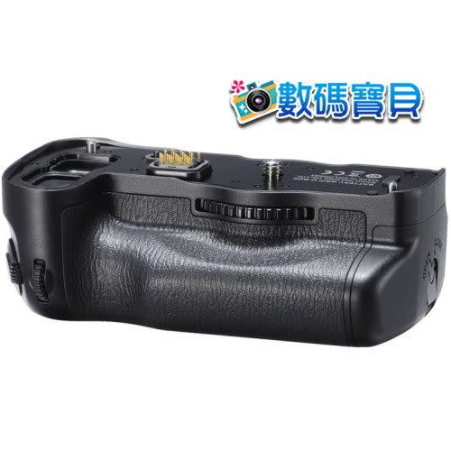 Pentax D-BG6 Battery Grip 電池手把 垂直握把 ( K1 專用,富堃公司貨)