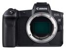 Canon EOS R Body〔單機身...