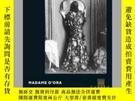 二手書博民逛書店Madame罕見d OraY405706 Monika Faber ISBN:9783791359700 出