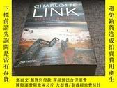二手書博民逛書店CHARLOTTE罕見LINK DIE ENTSCHEIDUNGY321662 ISBN:97837341