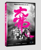 大佛普拉斯DVD(陳竹昇/戴立忍/林美秀/納豆)