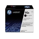 HP 90X CE390X CE390XC 黑色 原廠碳粉匣 M4555/M602/M603