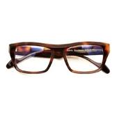 眼鏡框-時尚經典全框百搭男女鏡架3色71t21【巴黎精品】