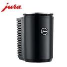 Jura 牛奶保冷機 1L JU24056