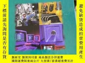 二手書博民逛書店OPERATING罕見LEASES THE COMPLETE GUIDEY204445 出版2000
