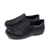 Moonstar Eve 休閒鞋 懶人鞋 黑色 女鞋 EV3026 no401