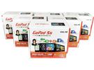 GOLiFE GoPad5S 【單機】多...