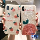 ipone11Pro手機殼max蘋果xs...