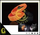 ES數位 HADSAN 鏡頭 對焦 保護環 鏡頭對焦環 快速對焦 一組二入 單眼鏡頭 保護圈 鏡頭環 公司貨