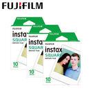 {3盒組}Fujifilm Instax...