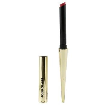 SW HourGlass-136 金管唇膏 Confession Ultra Slim High Intensity Refillable Lipstick -# I Am