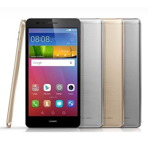 HUAWEI GR5 8核心5.5吋智慧型手機~送精美皮套