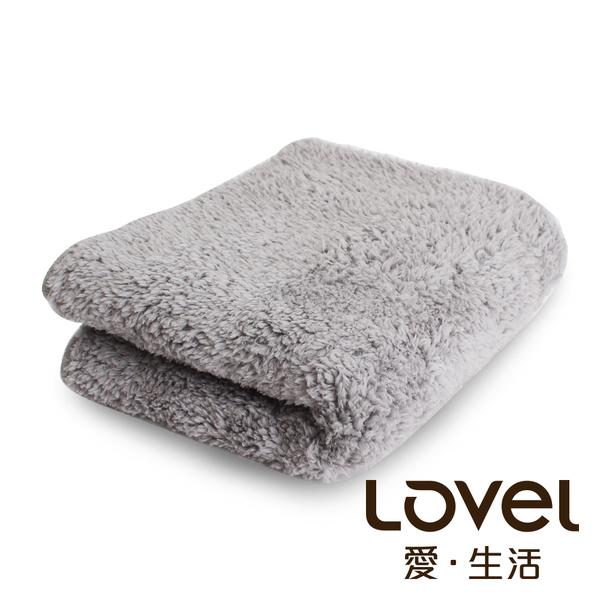 Lovel 7倍強效吸水抗菌超細纖維毛巾-共九款