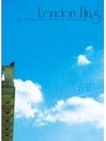二手書博民逛書店 《London Hug》 R2Y ISBN:9867705262│佐依子