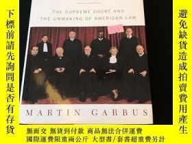 二手書博民逛書店Courting罕見disasterY302880 Martin garbus Henry holt ISBN