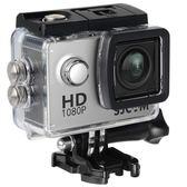 SJCAM SJ4000運動相機 運動攝像機航拍高清防水戶外DV行車記錄儀 igo全館免運