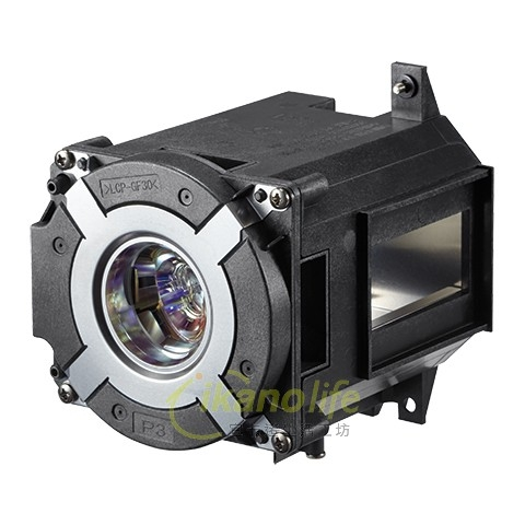 NEC 原廠投影機燈泡NP42LP / 適用機型NP-PA653U-R