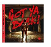 泰坦 TITAN Got Ya Back 尬到底 EP CD 免運 (購潮8)