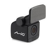 【免運+24期零利率】全新 贈大容量記憶卡 MIO MiVue™ A30 1080P大光圈後鏡頭行車記錄器