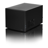 Fractal Design Node 304 Black 產品編號:FD-CA-NODE-304-BL