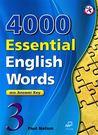 4000 Essential Engli...